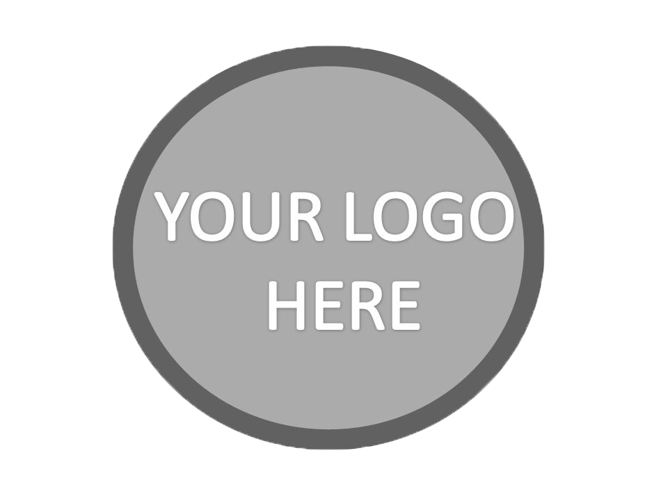 Your logo here image png