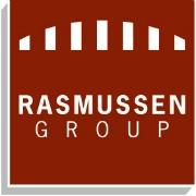 rasmussen-group-squarelogo-1451281498480